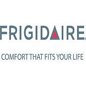 Frigidaire HVAC logo