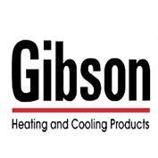 Gibson HVAC logo