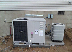 ac repair knoxville tn