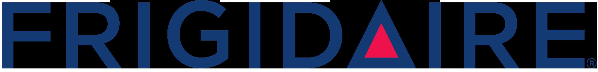 frigidaire-logo-g