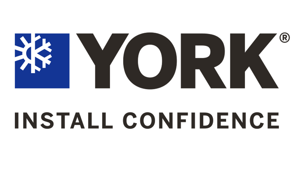 official_york